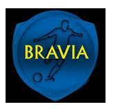 Playarena Radzionków Puchar GKS Bomba 2019