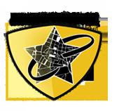 Playarena Radzionków Puchar Celebryci 2019